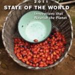 El Estado del Mundo 2011: Innovaciones que nutren al planeta