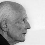 Somos solitarios conectados. Conferencia de Zygmunt Bauman