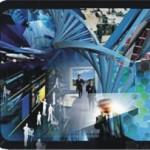 Incertidumbres, retos y potencialidades del siglo XXI. Grandes tendencias Internacionales