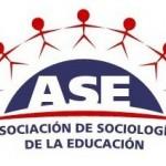 XVI Conferencia de Sociología de la Educación