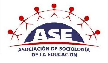 Logo_ASE