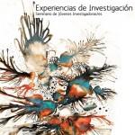 3ª Edición Seminario Experiencias de Investigación