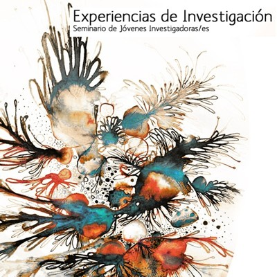 3 Edicin Seminario Experiencias de Investigacin