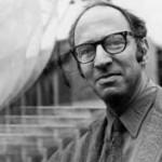 Las propuestas de Thomas S. Kuhn siguen vivas después de medio siglo