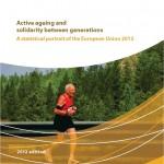 Envejecimiento activo y solidaridad entre generaciones