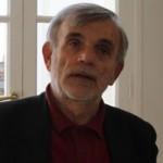 Grandes religiones y nuevos movimientos religiosos. Roberto Cipriani