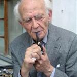 Zygmunt Bauman y la educación en un mundo de diásporas