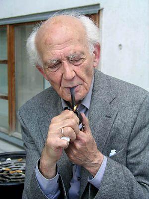 http://cisolog.com/sociologia/wp-content/uploads/2012/03/ILU120319-3.jpg