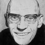 Pensar los hábitos democráticos con Michel Foucault