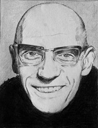 Pensar los hbitos democrticos con Michel Foucault