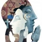 ¿Somos libres para decidir nuestra religiosidad?