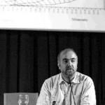 Julio Pérez Díaz, Apuntes de demografía y la TRR
