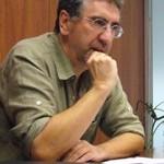Metáforas orgánicas de lo urbano. Conferencia de Luis Castro
