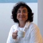 Cambios en la mortalidad diferencial de hombres y mujeres mayores: el caso de España