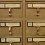 Los 10 científicos sociales españoles más citados en 2011