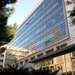 La Facultad de Ciencias Políticas y Sociología de la UNED cumple 25 años