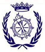 LogoCCPSCLM