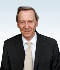 Anthony Giddens | Fuente: www.fpa.es