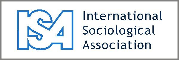 Banner-ISA
