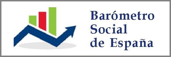 Banner_Barómetro Social