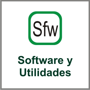 Banner_Sfw