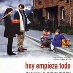 Cine y Educación