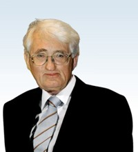 Jürgen Habermas | Fuente: www.fpa.es