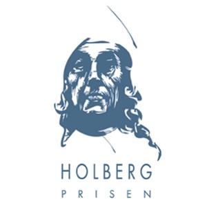 PremHolberg
