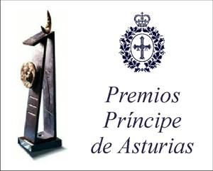 PremPA