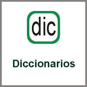 Banner_dic