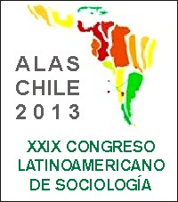 Congreso ALAS Chile 2013_2