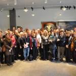 Familias&Sociedades. Nuevo proyecto europeo de investigación