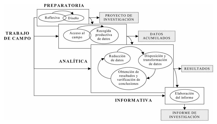 Los caqdas software de an lisis cualitativo cisolog for Investigacion de arboles