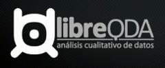 LibreQDA