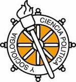Logo COPSM