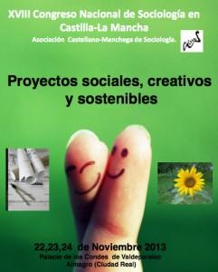 XVIII Congreso ACMS