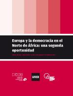 Europa y la democracia en el Norte de África