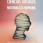 Homo Suadens: un nuevo paradigma bio-psico-social para las ciencias sociales