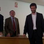 Jacobo Muñoz Comet, Premio VI Concurso Mundial Jóvenes Sociólogos ISA
