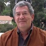 """Entrevista a Carlos Calvo Muñoz para """"La Educación Prohibida"""""""