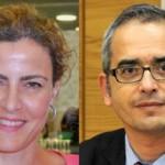 Las familias de clase media españolas en la crisis económica
