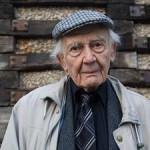 Entrevista a Zygmunt Bauman en ABC