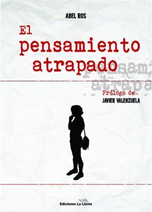 PensAtrap_AR