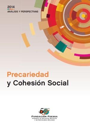 PrecCohSocial