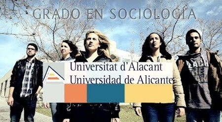 Sociología_UA