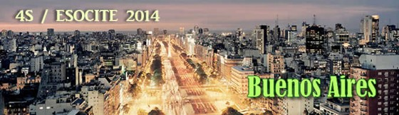 4S-ESOCITE2014