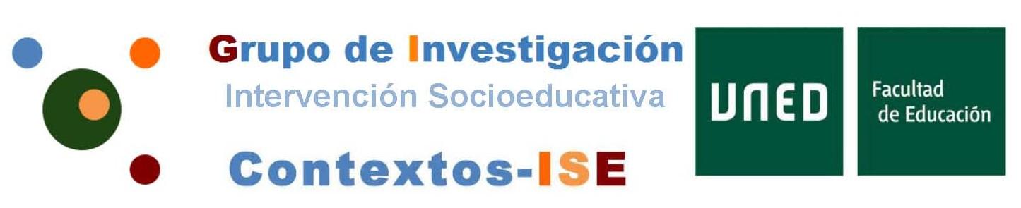 Contextos-ISE