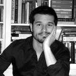 """""""Si entendemos la Sociología como ciencia, lo ideológico debería quedar fuera"""". Entrevista a Jacobo Muñoz Comet"""