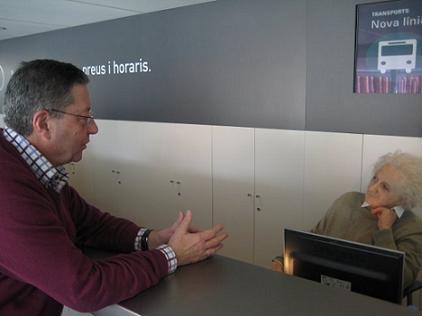 Benjamin Oltra a la izquierda | Fuente: www.dsoc1.ua.es