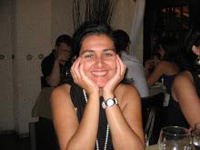 Beatriz Peña Acuña
